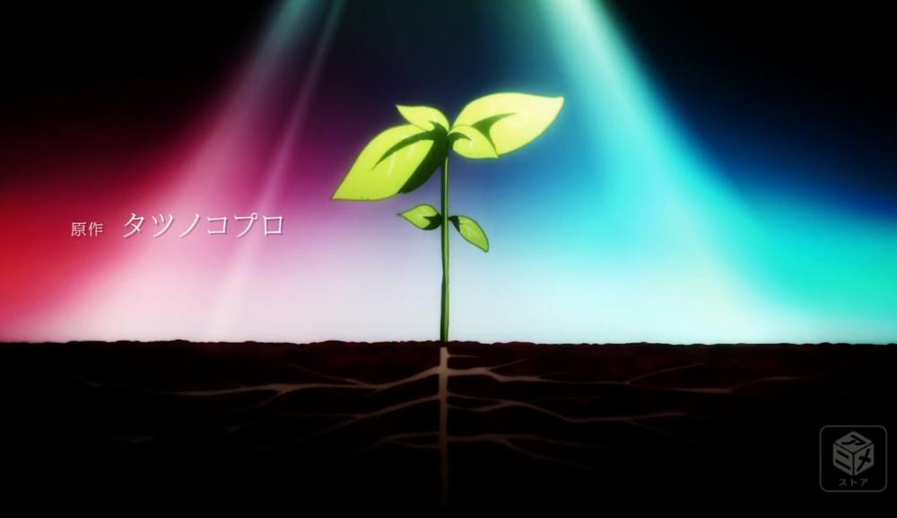f:id:ayafumi-rennzaki:20190205160545j:plain