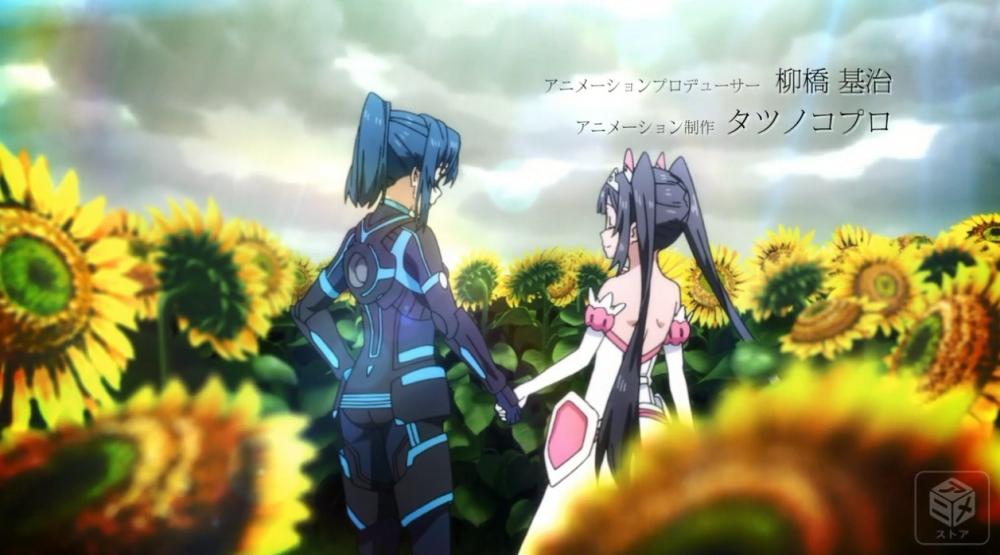 f:id:ayafumi-rennzaki:20190205161609j:plain