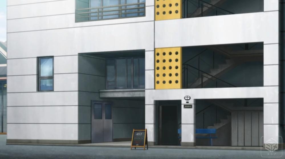 f:id:ayafumi-rennzaki:20190208154944j:plain