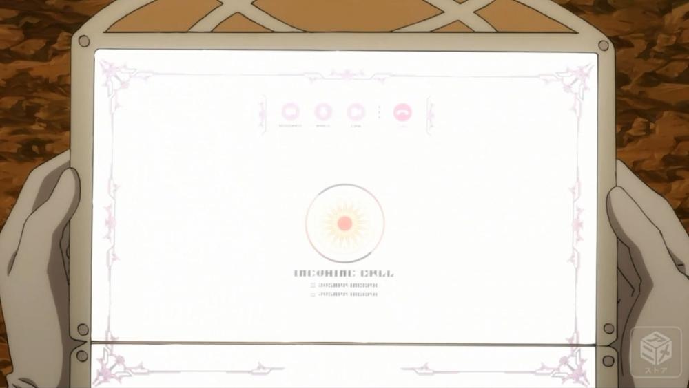 f:id:ayafumi-rennzaki:20190212161204j:plain