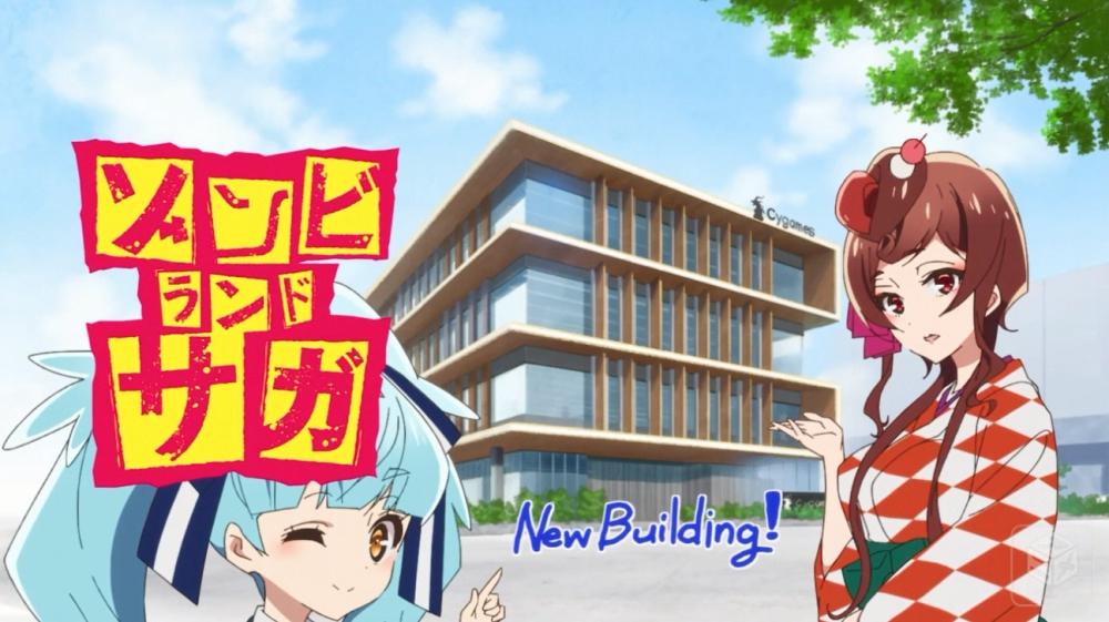 f:id:ayafumi-rennzaki:20190215181927j:plain