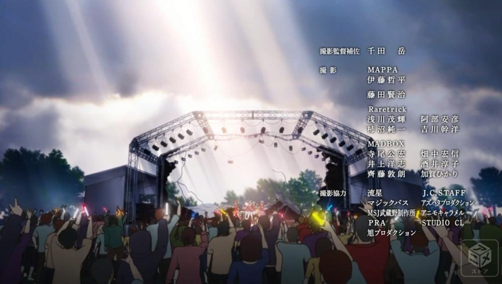 f:id:ayafumi-rennzaki:20190217172347j:plain