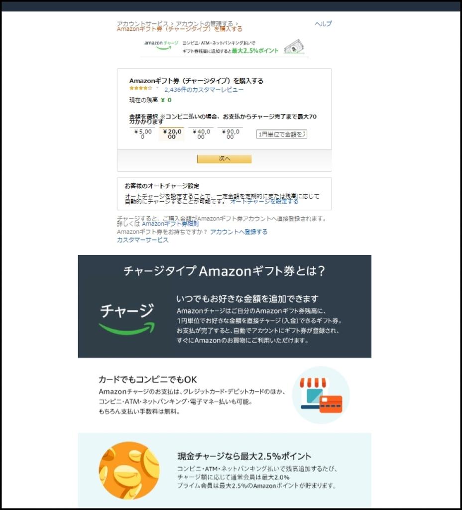 f:id:ayafumi-rennzaki:20190220080810j:plain