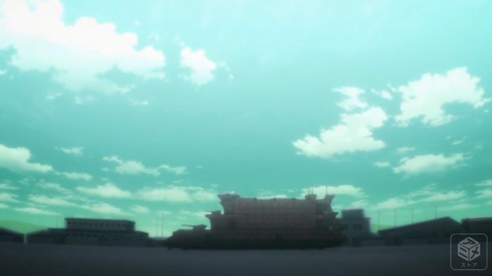 f:id:ayafumi-rennzaki:20190221180303j:plain