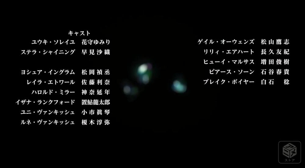 f:id:ayafumi-rennzaki:20190221180457j:plain