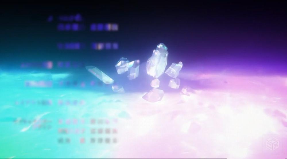 f:id:ayafumi-rennzaki:20190221180514j:plain
