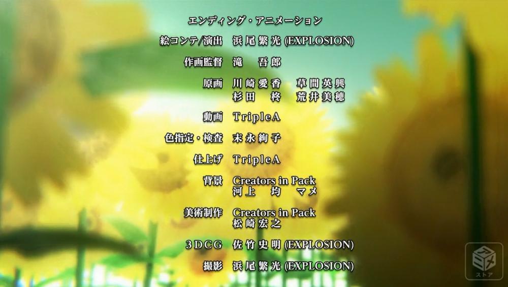 f:id:ayafumi-rennzaki:20190221181030j:plain