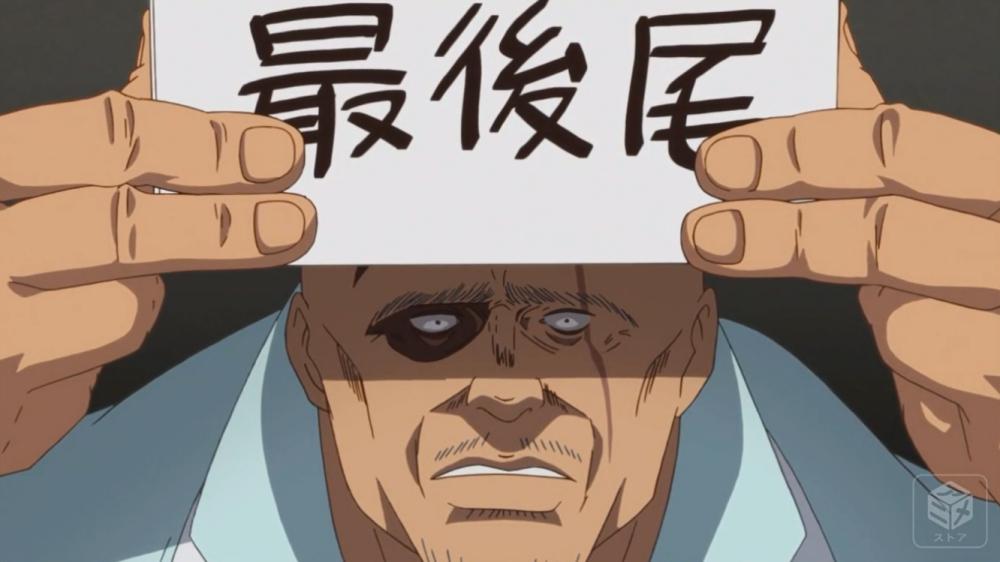 f:id:ayafumi-rennzaki:20190226123355j:plain
