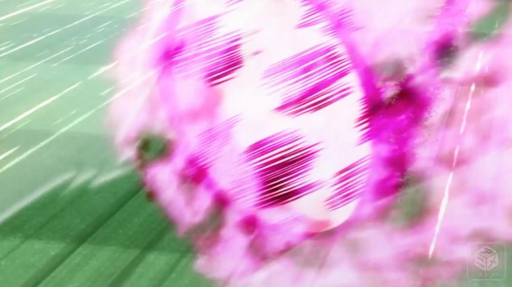 f:id:ayafumi-rennzaki:20190303053432j:plain