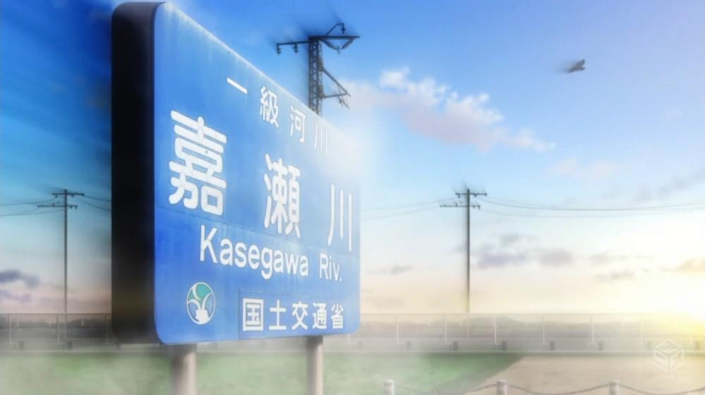 f:id:ayafumi-rennzaki:20190305021741j:plain