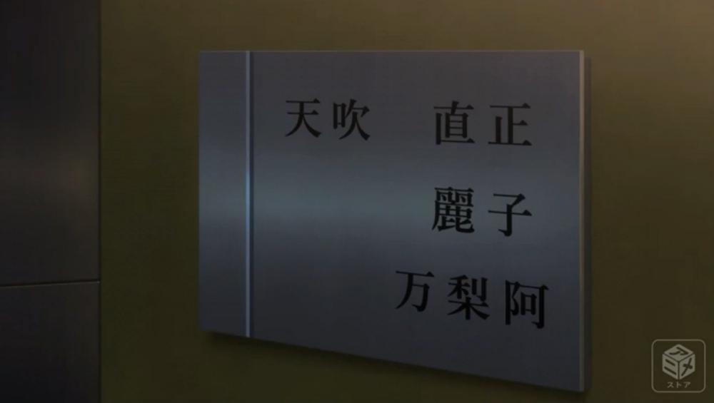 f:id:ayafumi-rennzaki:20190305043541j:plain