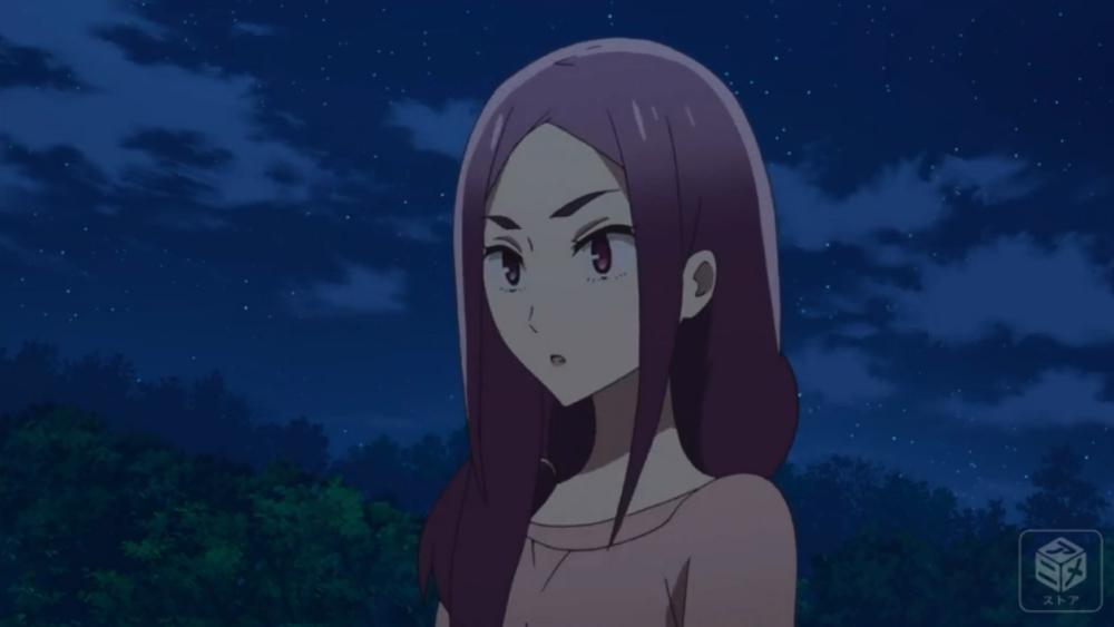 f:id:ayafumi-rennzaki:20190305202344j:plain