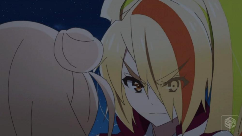 f:id:ayafumi-rennzaki:20190305203122j:plain