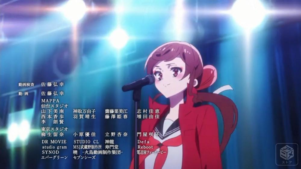 f:id:ayafumi-rennzaki:20190305212015j:plain
