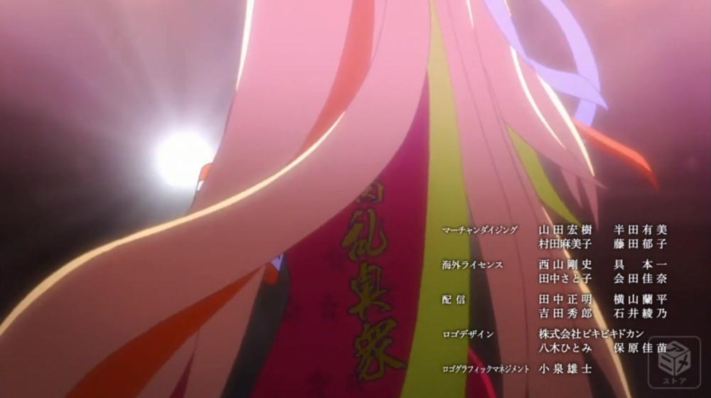 f:id:ayafumi-rennzaki:20190305212404j:plain