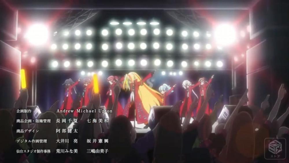 f:id:ayafumi-rennzaki:20190305212540j:plain