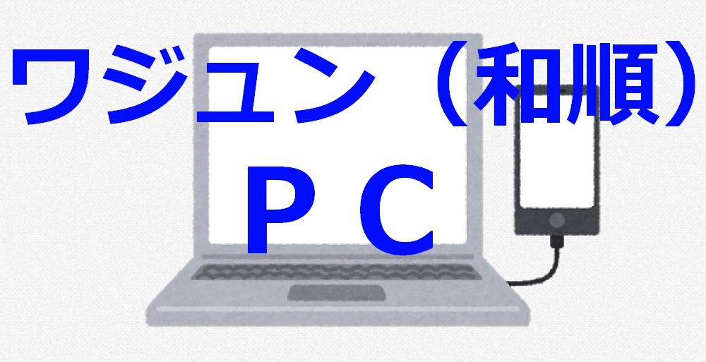 f:id:ayafumi-rennzaki:20190308064748j:plain