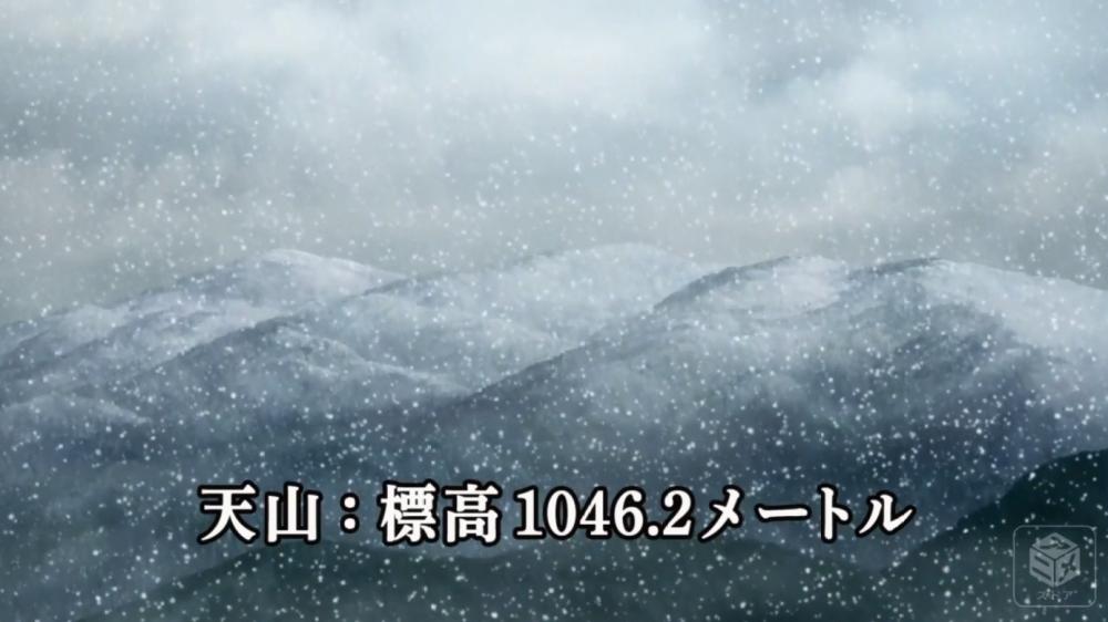 f:id:ayafumi-rennzaki:20190313081023j:plain