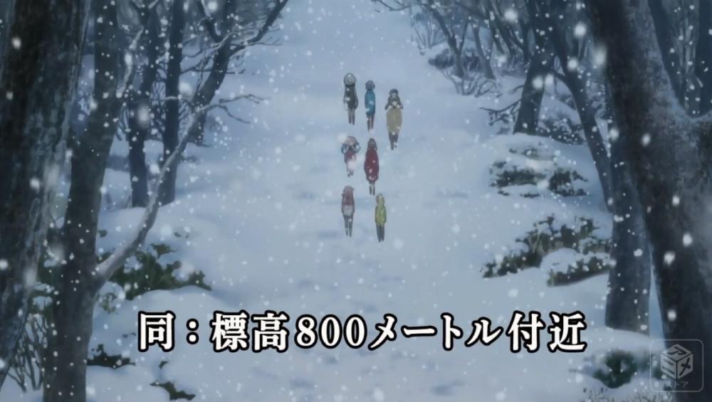f:id:ayafumi-rennzaki:20190313081254j:plain