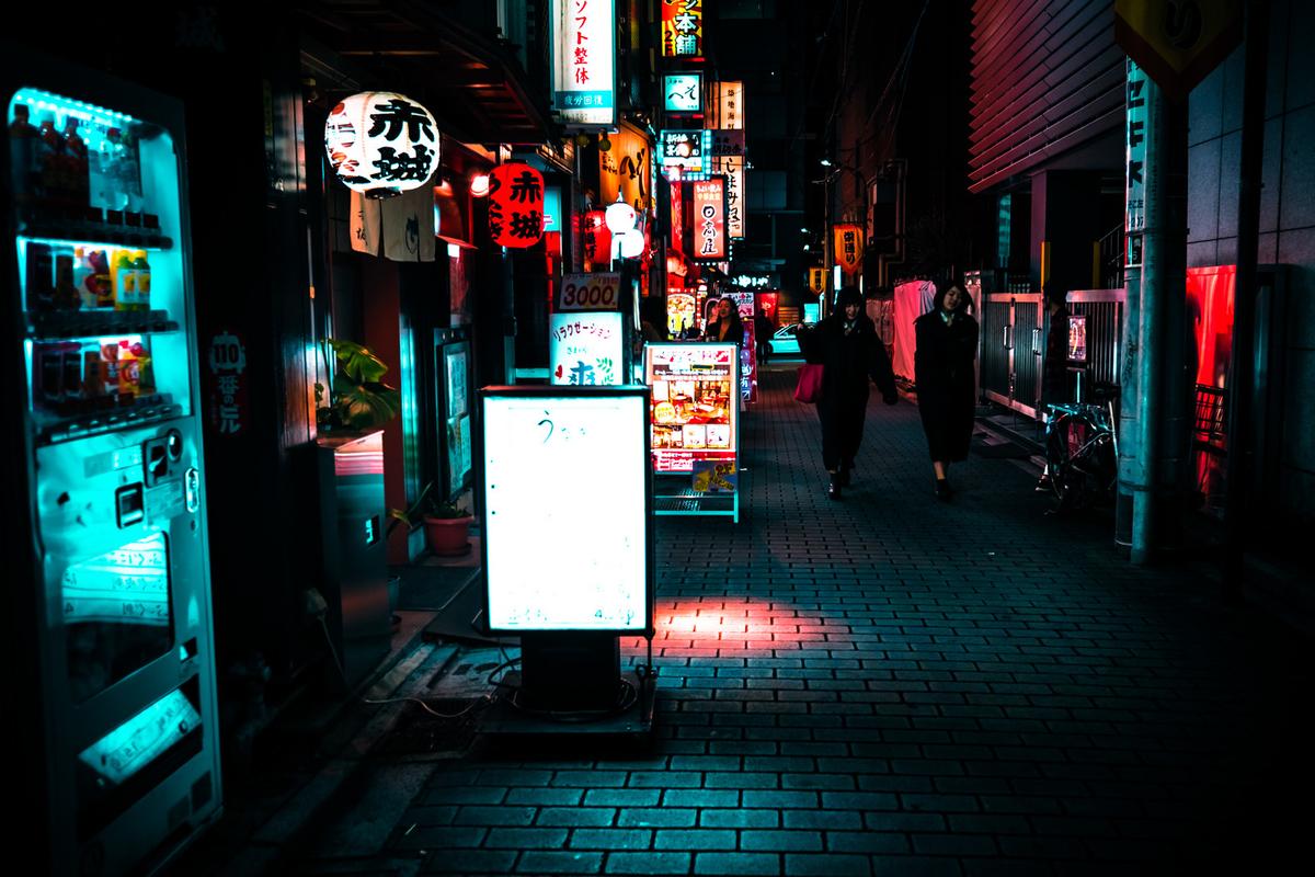 f:id:ayafumi-rennzaki:20190314140902j:plain