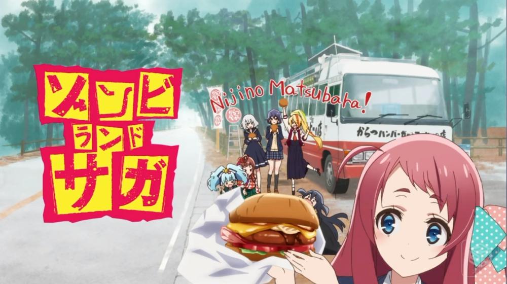 f:id:ayafumi-rennzaki:20190315051526j:plain