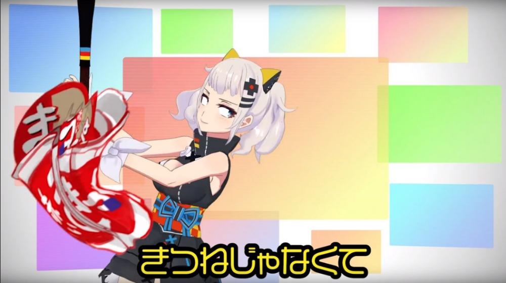 f:id:ayafumi-rennzaki:20190316030142j:plain