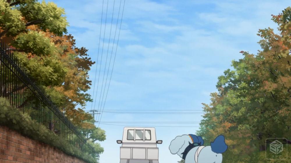 f:id:ayafumi-rennzaki:20190318173143j:plain