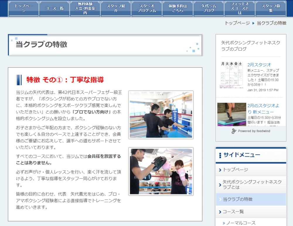 f:id:ayafumi-rennzaki:20190319065759j:plain