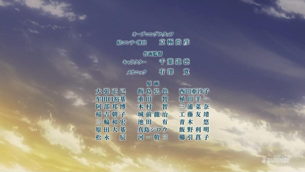 f:id:ayafumi-rennzaki:20190320075821j:plain
