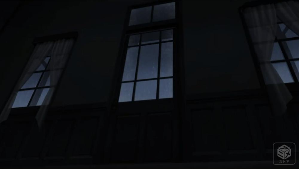 f:id:ayafumi-rennzaki:20190322225240j:plain