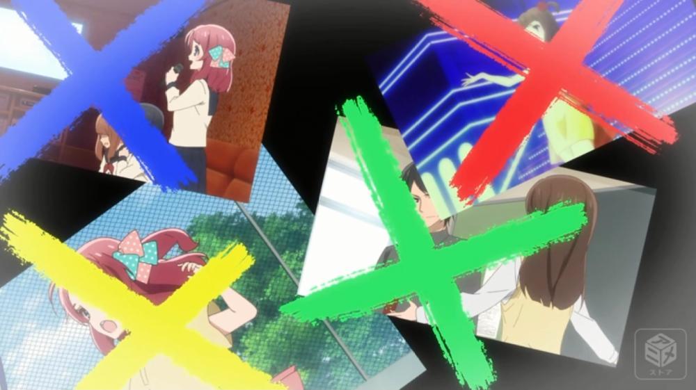 f:id:ayafumi-rennzaki:20190325043010j:plain