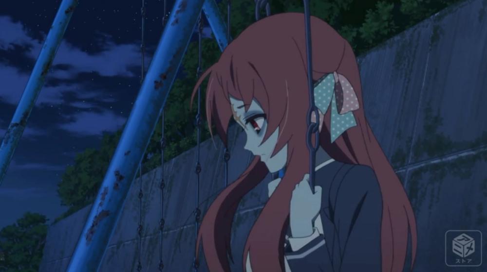 f:id:ayafumi-rennzaki:20190325044802j:plain