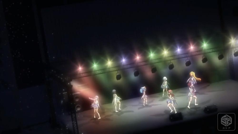 f:id:ayafumi-rennzaki:20190329224312j:plain
