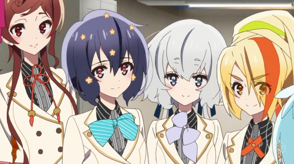 f:id:ayafumi-rennzaki:20190401022221j:plain