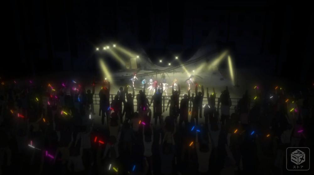 f:id:ayafumi-rennzaki:20190401022620j:plain