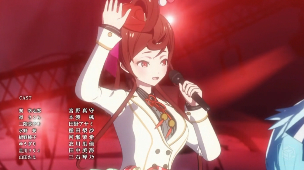 f:id:ayafumi-rennzaki:20190401023143j:plain