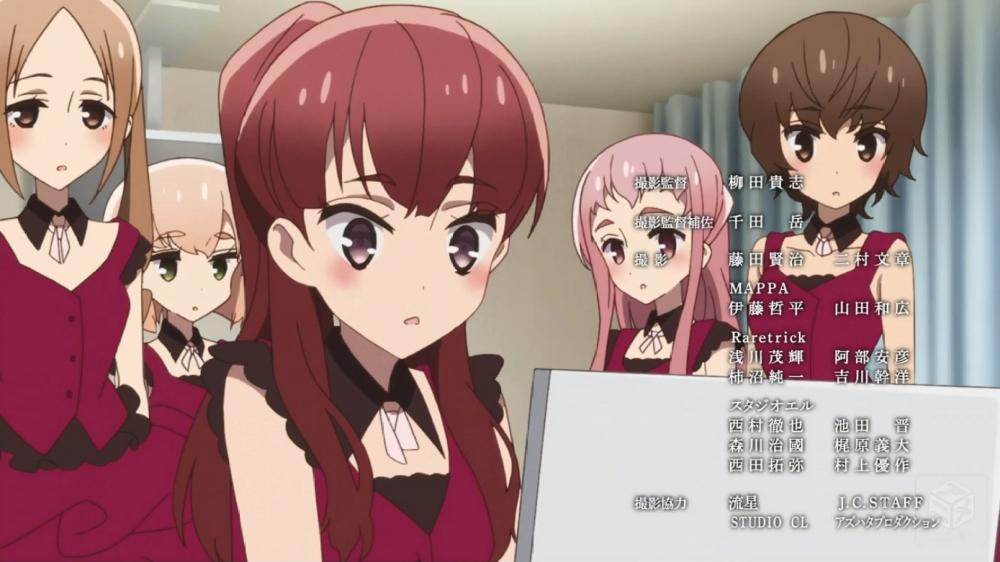 f:id:ayafumi-rennzaki:20190401023913j:plain