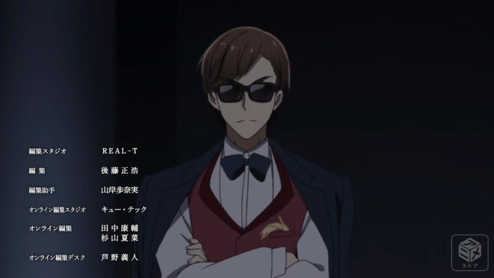 f:id:ayafumi-rennzaki:20190401024030j:plain