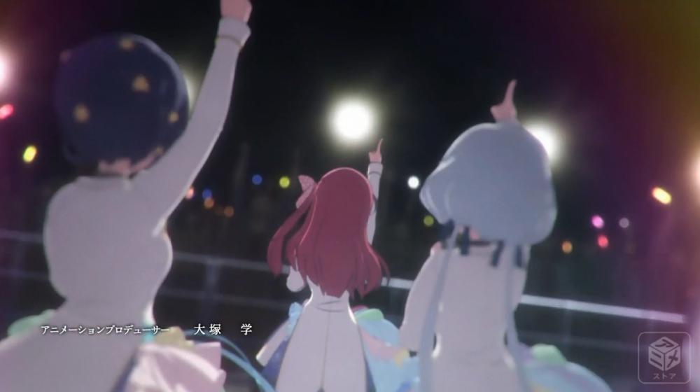 f:id:ayafumi-rennzaki:20190401024526j:plain