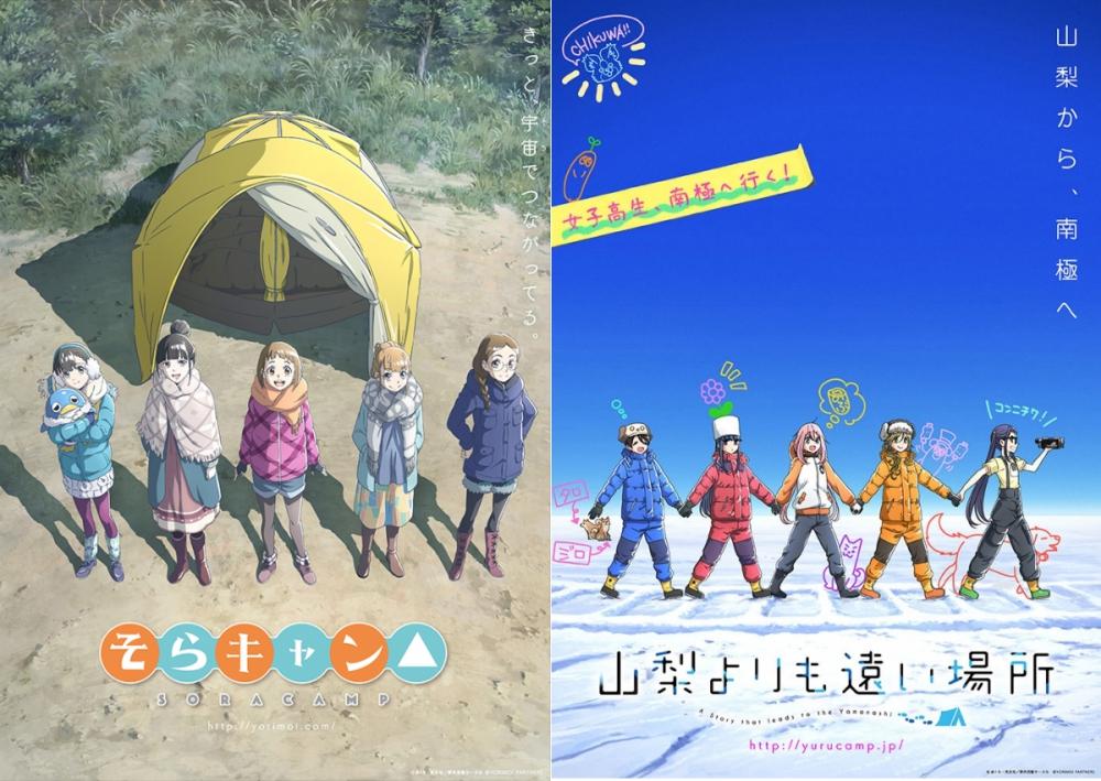 f:id:ayafumi-rennzaki:20190401181852j:plain