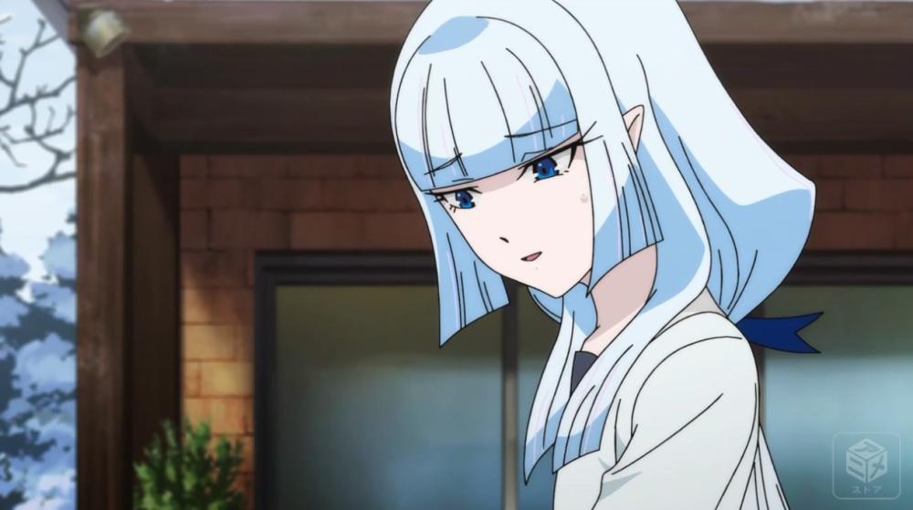 f:id:ayafumi-rennzaki:20190403225727j:plain
