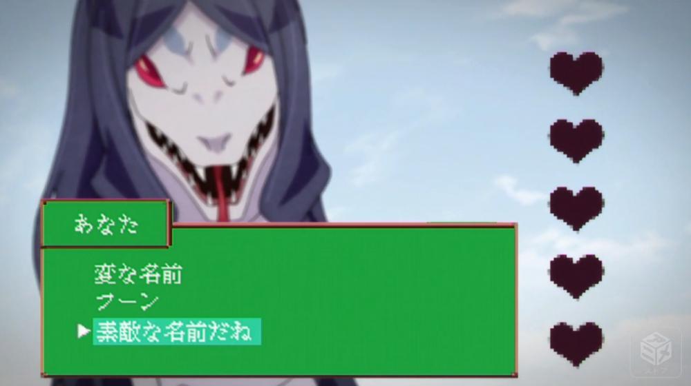 f:id:ayafumi-rennzaki:20190404002039j:plain