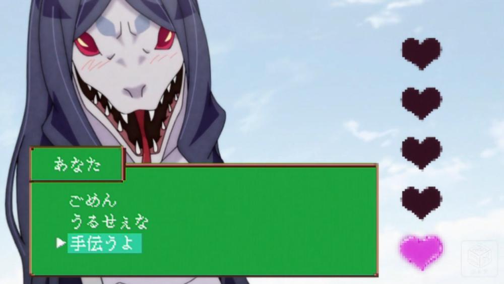 f:id:ayafumi-rennzaki:20190404002338j:plain