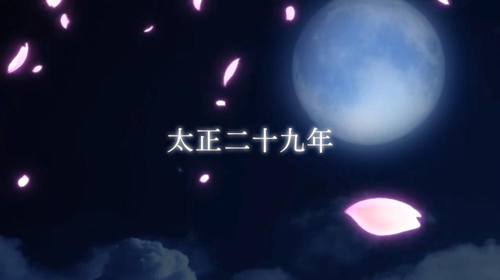 f:id:ayafumi-rennzaki:20190405193444j:plain