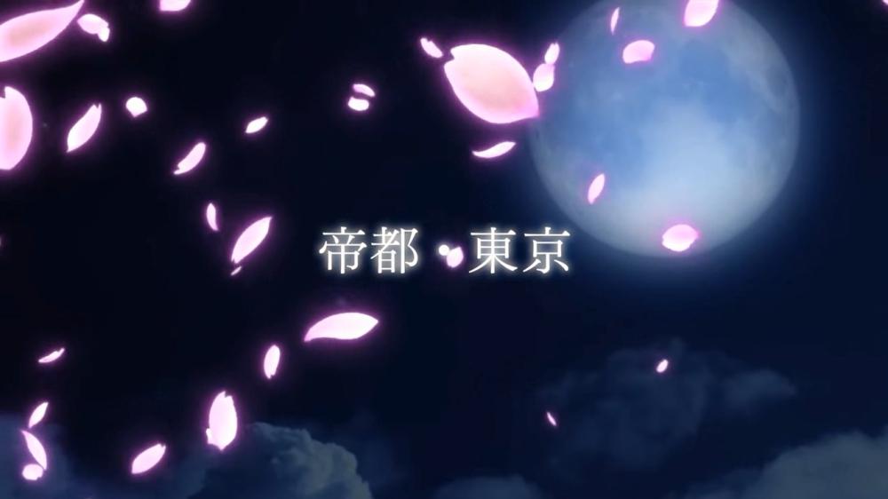 f:id:ayafumi-rennzaki:20190405193512j:plain