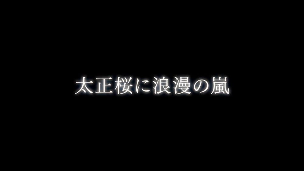 f:id:ayafumi-rennzaki:20190405194334j:plain