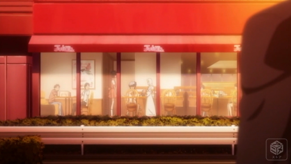 f:id:ayafumi-rennzaki:20190410093036j:plain