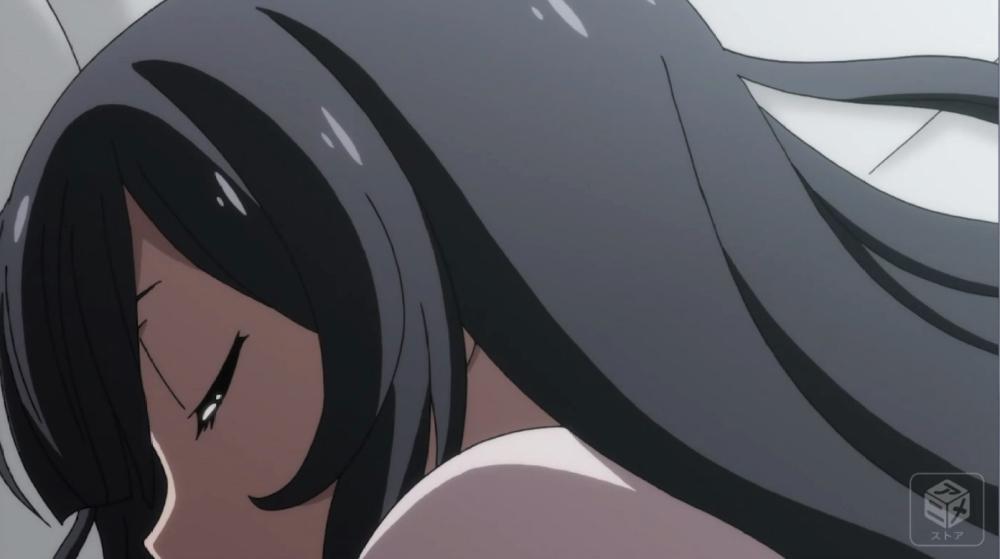 f:id:ayafumi-rennzaki:20190411010551j:plain