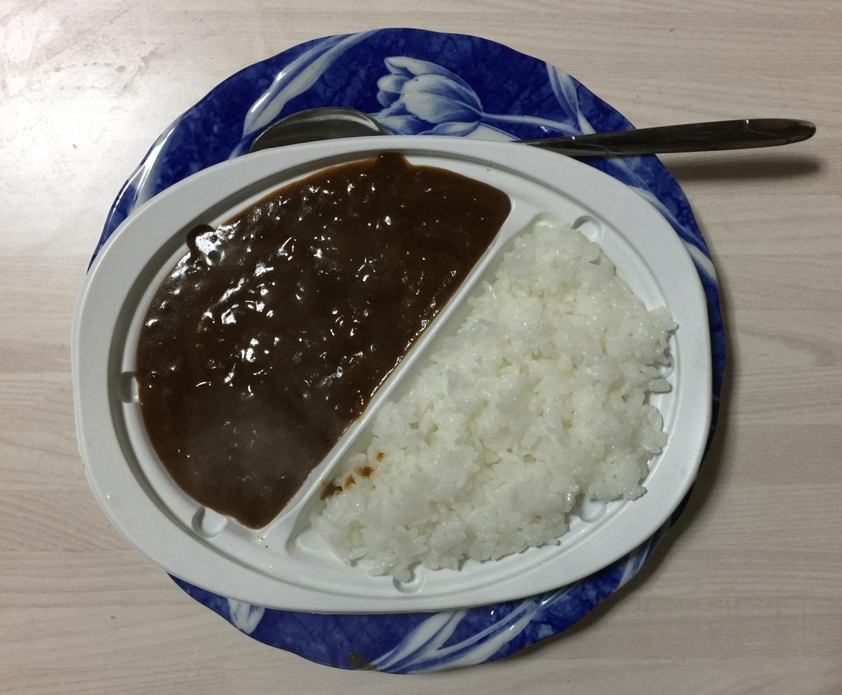 f:id:ayafumi-rennzaki:20190412221327j:plain