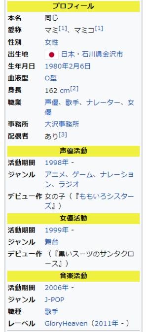 f:id:ayafumi-rennzaki:20190417133119j:plain